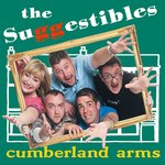 The Suggestibles
