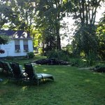 Photo de The Tolland Inn