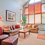 Foto de Highlands Lodge Beaver Creek by East West Resorts