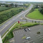 Photo de Crowne Plaza Hotel Dundalk