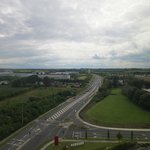Φωτογραφία: Crowne Plaza Hotel Dundalk