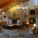 Φωτογραφία: AmericInn Lodge & Suites Wisconsin Dells