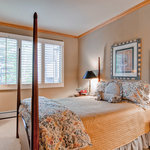 Highlands Westview Beaver Creek by East West Resorts Foto