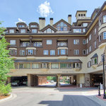 Market Square Beaver Creek by East West Resorts照片