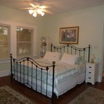 Photo of Aunt Martha's Bed & Breakfast