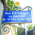 Photo de La Maison de Titty