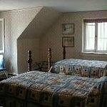 Chambers House Bed and Breakfast의 사진