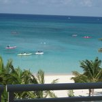 Beachcomber Grand Cayman照片