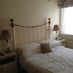 Kilbrack House Bed and Breakfast Foto