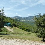 Photo of Agriturismo Fontandrone