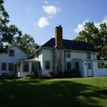 The 1804 Inn of Barboursville Vineyards의 사진