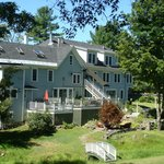 Rosewood Country Inn의 사진