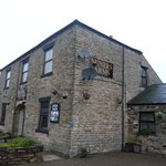 Foto di The Miners Arms
