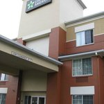 Bilde fra Extended Stay America - Cleveland - Airport - North Olmsted