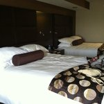 BEST WESTERN PLUS Atrea Airport Inn & Suitesの写真