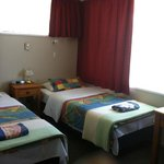 M&Y Guest House (Airport Green) Foto