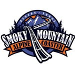 Smoky Mountain Alpine Coaster