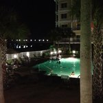 Foto de Courtyard by Marriott Charleston Waterfront