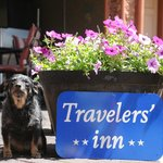 Photo de Travelers Inn