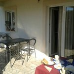 Photo of Guest House Pavkovic