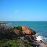 Port Elliot Holiday Park照片