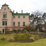 Photo de Therese-Malten-Villa