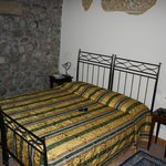 Φωτογραφία: Horse's House Bed & Breakfast