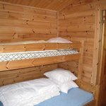 Trollstigen Camping and Guesthouse의 사진