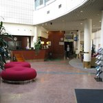 Photo de Holiday Inn Turku