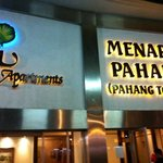 Ria Apartments Genting Highlands