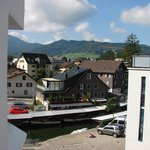 Photo of SeminarHotel am Agerisee