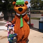 Yogi Bear's Jellystone Park Camp-Resort at Beaver Trails照片