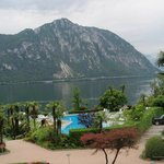 Photo of Hotel Lago Di Lugano
