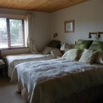 Bunratty Heights Bed and Breakfast Foto