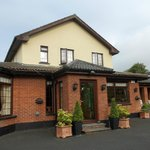 Foto de Bunratty Heights Bed and Breakfast