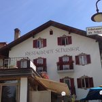 Photo of Hotel Schuster