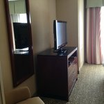 Photo de Hilton Garden Inn Meridian
