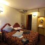 Photo of Hotel Locanda Fiorita