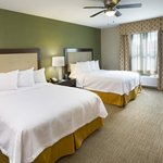 Homewood Suites by Hilton Newport Middletown, RI Foto