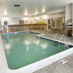 Photo de Homewood Suites by Hilton Newport Middletown, RI