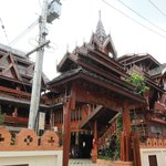 Photo de Bua Khao