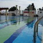 Foto de Phoenicia Holiday Resort