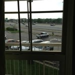 Photo de Extended Stay America - Kansas City - Lenexa - 87th St.