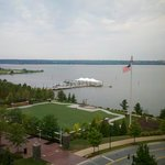 Foto Residence Inn National Harbor Washington, DC