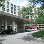 Chicago Marriott Naperville照片