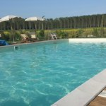 Bilde fra Le Colombaie Country Resort