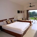 Hoi An Green Life Homestay Foto