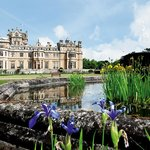 Warner Leisure Hotels Thoresby Hall Hotel