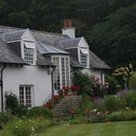 Cosses Country House Foto