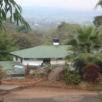 Photo de Annie's Lodge Zomba
